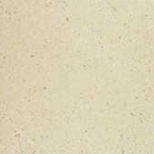 QUARZITE, QZ 01 biały, 30x30cm, naturalna