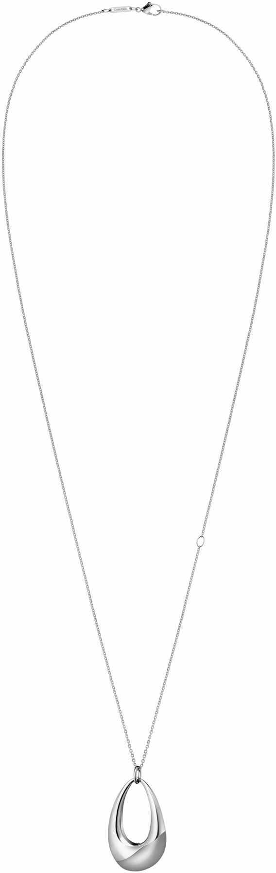 Calvin Klein KJ3QWP020100