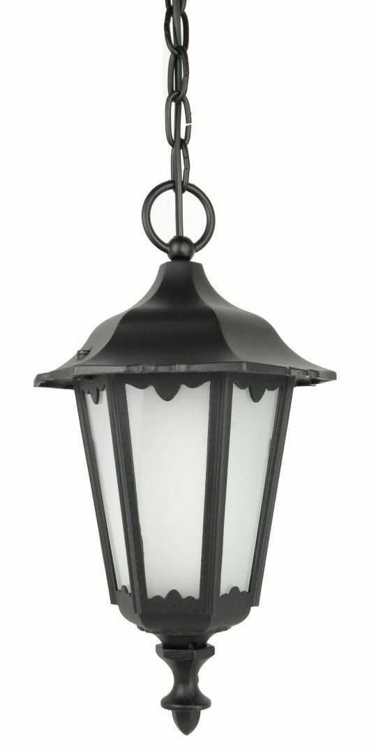 Lampa zwis RETRO MIDI - K 1018/1/M - SU-MA  SPRAWDŹ RABATY  5-10-15-20 % w koszyku