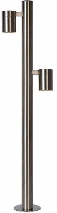 Lucide lampa stojąca ARNE-LED 14867/98/12