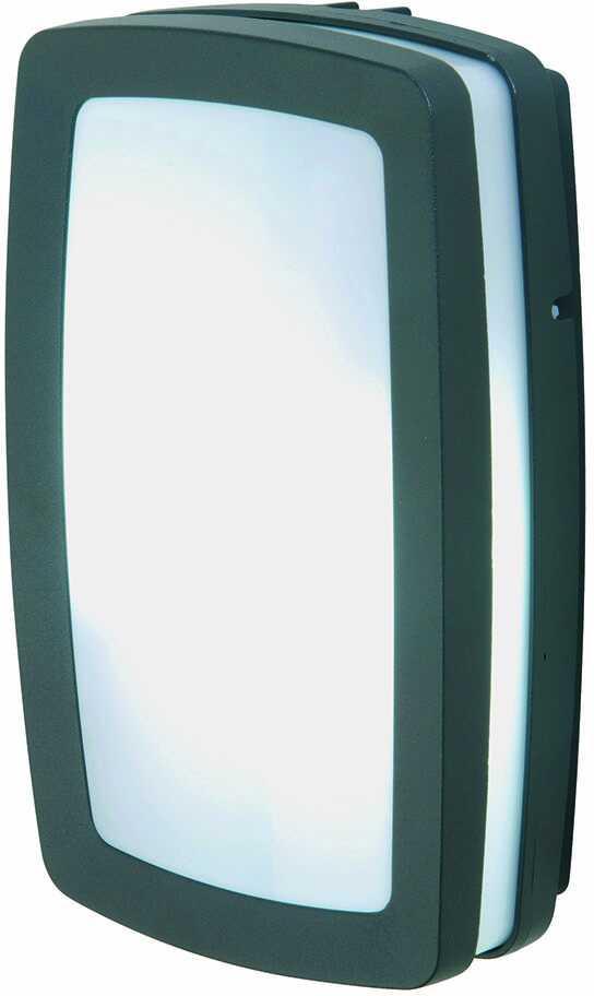 Kinkiet zewnętrzny Kira 169A-G05X1A Dopo