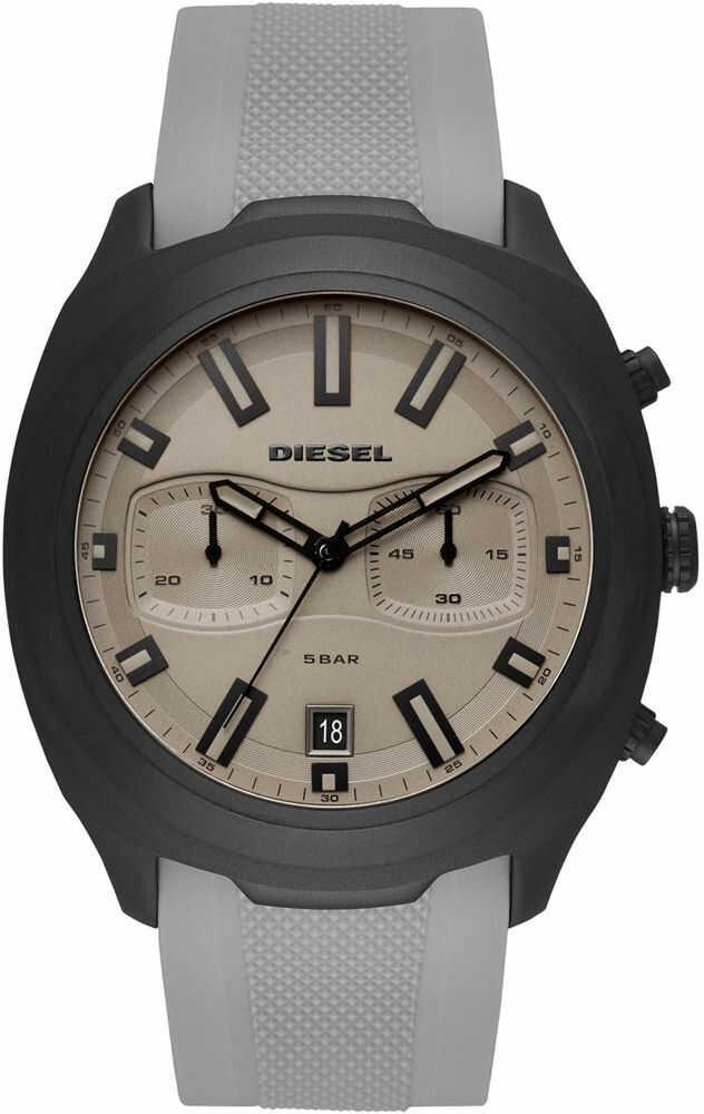 Zegarek Diesel DZ4498 - CENA DO NEGOCJACJI - DOSTAWA DHL GRATIS, KUPUJ BEZ RYZYKA - 100 dni na zwrot, możliwość wygrawerowania dowolnego tekstu.