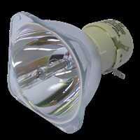 Lampa do NEC V260W - oryginalna lampa bez modułu