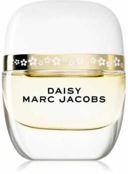 Marc Jacobs Daisy woda toaletowa dla kobiet 20 ml