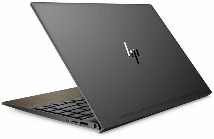 Laptop HP ENVY 13-aq1002nw 9HE08EA