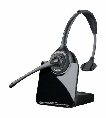 CS510 Bezprzewodowa słuchawka DECT - Plantronics