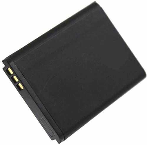 AGI Akumulator zastępczy kompatybilny z Jay-Tech JayCam X1250