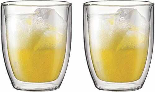 Bistro 10605-10 podwójne okulary ścienne