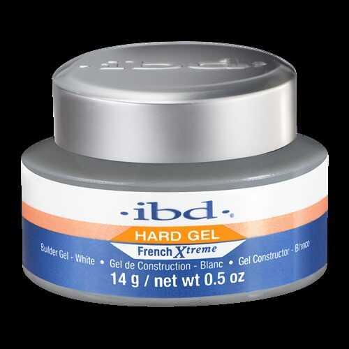 IBD FRENCH XTREME GEL WHITE 14g