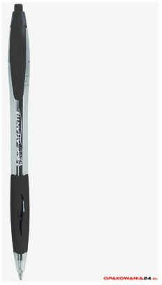 Długopis BIC Atlantis Classic czarny, 8871321