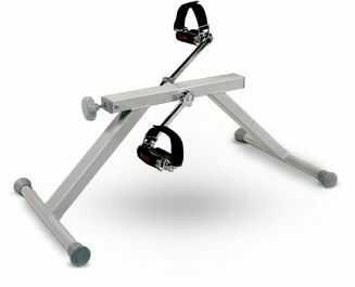 Rotor do ćwiczeń kończyn dolnych wolnostojący RDW