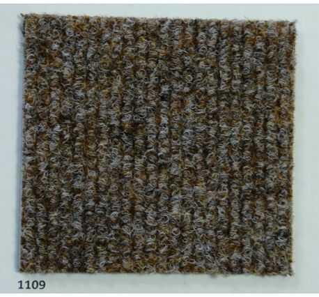 Wykładzina CAN CAN kolor 1109