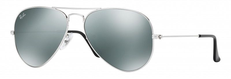 Ray-Ban RB 3025 W3275 (55)