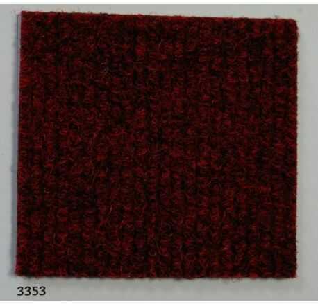 Wykładzina CAN CAN kolor 3353