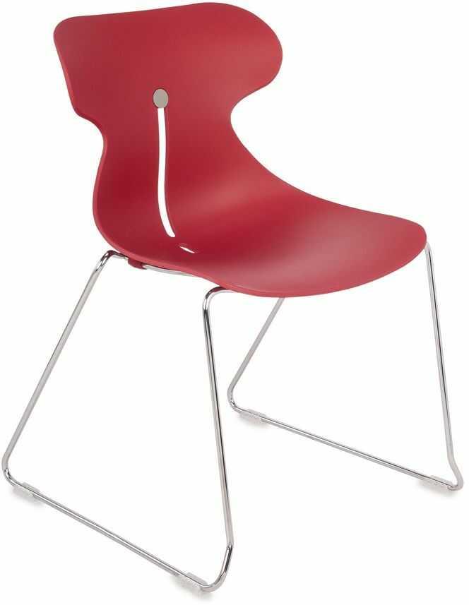 Krzesło Mariquita P