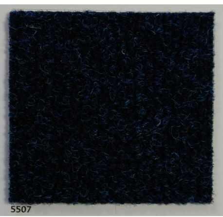Wykładzina CAN CAN kolor 5507