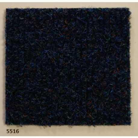 Wykładzina CAN CAN kolor 5516