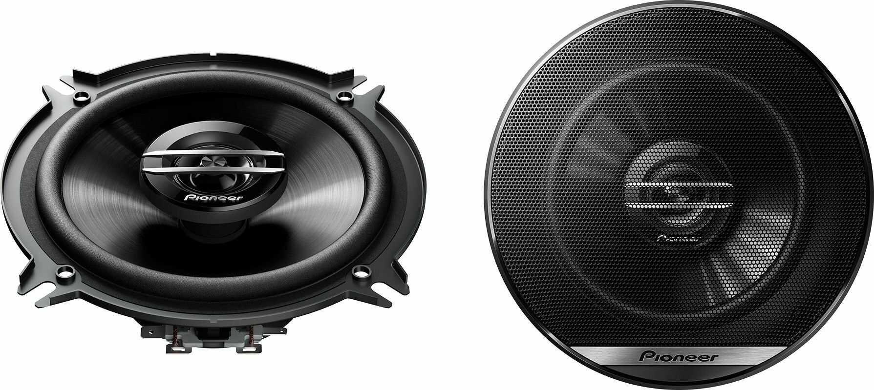 Głośniki samochodowe Pioneer TS-G1320F 130 mm Darmowa dostawa