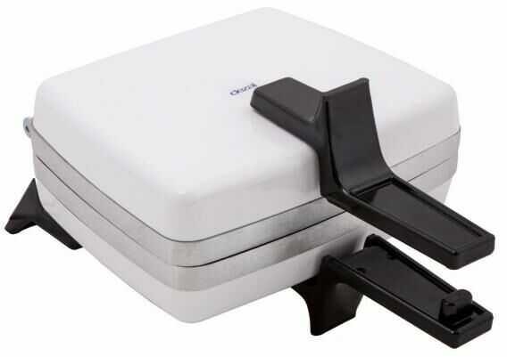 Dezal Plus 301.7 (biały) - Raty 20x0% - szybka wysyłka!