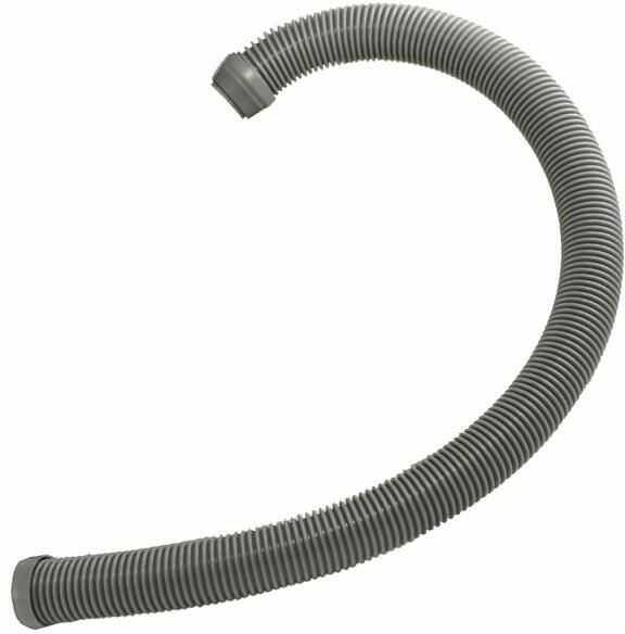 Wąż dla Dolphin - 1 m