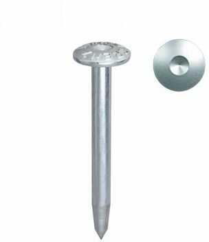 Gwóźdź pomiarowy 100/26 mm (10ZSO-10)