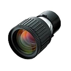 Obiektyw Hitachi FL-601+ UCHWYTorazKABEL HDMI GRATIS !!! MOŻLIWOŚĆ NEGOCJACJI  Odbiór Salon WA-WA lub Kurier 24H. Zadzwoń i Zamów: 888-111-321 !!!