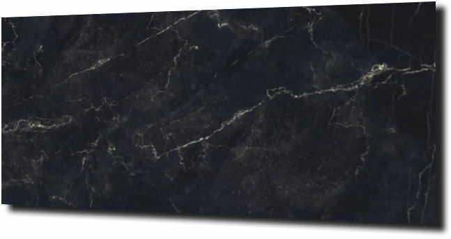 obraz na szkle Marmur kamień abstrakcja 11