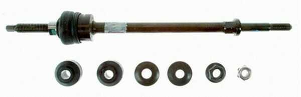 Łącznik stabilizatora 5451317