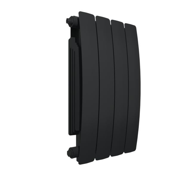 CAMBER 575x320 Metallic Black LP