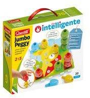 Układanka Jumbo Peggy - DANTE