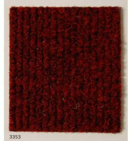 Wykładzina CANTERBURY kolor 3353