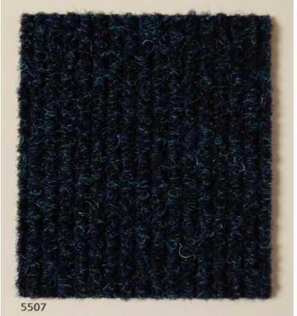 Wykładzina CANTERBURY kolor 5507