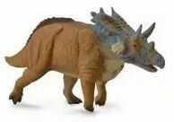 Mercuriceratops L - Collecta