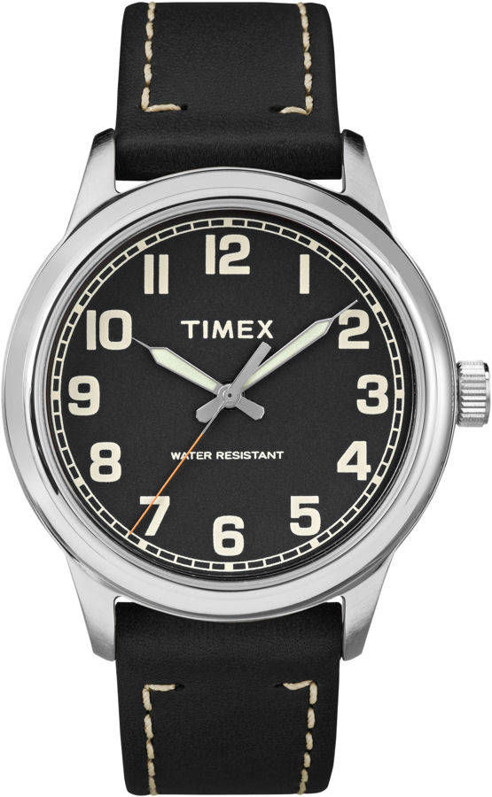 Zegarek Timex TW2R22800 New Elegand Mens