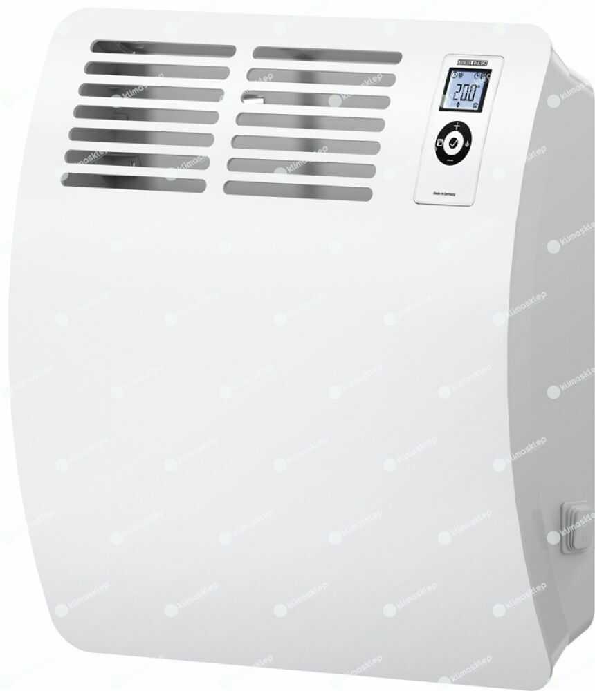 Konwektor ścienny Stiebel Eltron CON 15 Premium