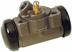 Cylinderek hamulcowy 4140