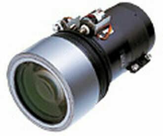 Obiektyw Epson ELPLS02+ UCHWYTorazKABEL HDMI GRATIS !!! MOŻLIWOŚĆ NEGOCJACJI  Odbiór Salon WA-WA lub Kurier 24H. Zadzwoń i Zamów: 888-111-321 !!!