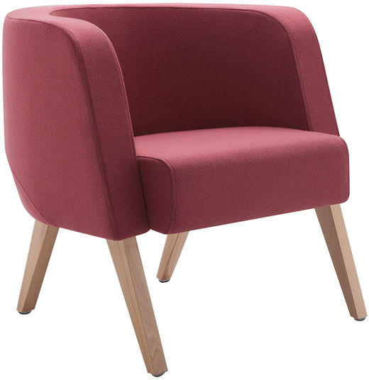 Fotel Neon M