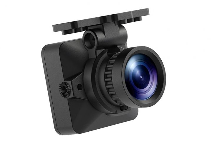 SkyRC 600TVL kamerka FPV