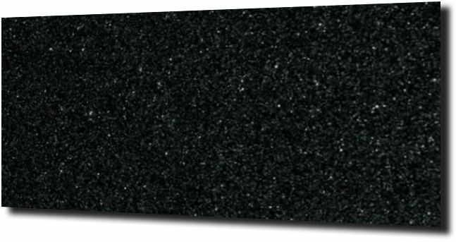 obraz na szkle, panel szklany Brokat galaxy