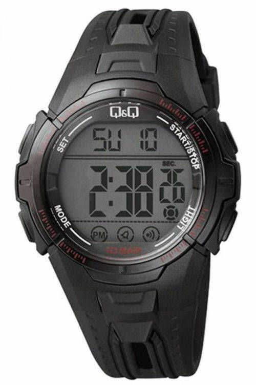 Zegarek Q&Q M189-003 młodzieżowy