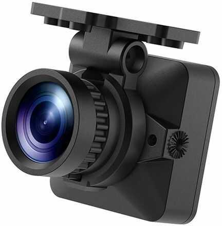 SkyRC 800TVL kamerka FPV