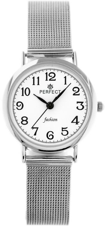 ZEGAREK DAMSKI PERFECT F108 (zp894a)