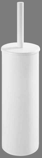Stella Classic 07.436-W Szczotka wc wolnostojąca biała