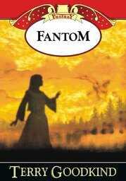 Miecz Prawdy (#10). Fantom - Ebook.