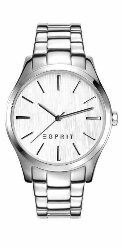 Esprit ES108132004