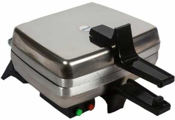 Dezal Plus 301.6L (inox) - Raty 20x0% - szybka wysyłka!