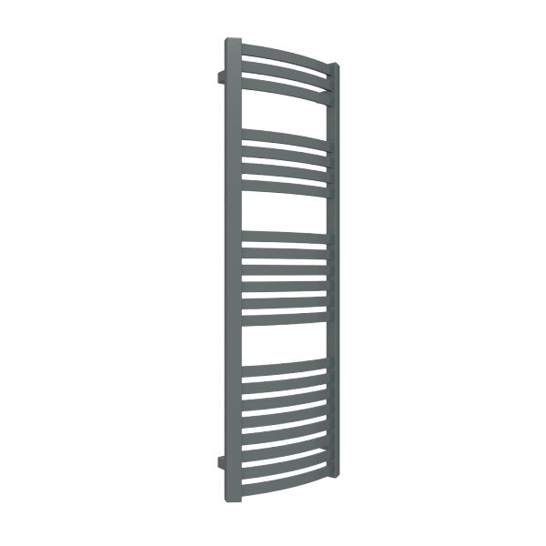 DEXTER 1220x400 Metallic Gray SX