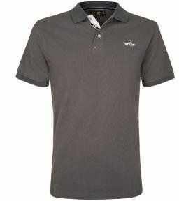 Koszulka polo męska Bariso - HV POLO