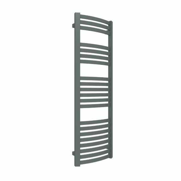 DEXTER 1220x400 Metallic Gray Z8